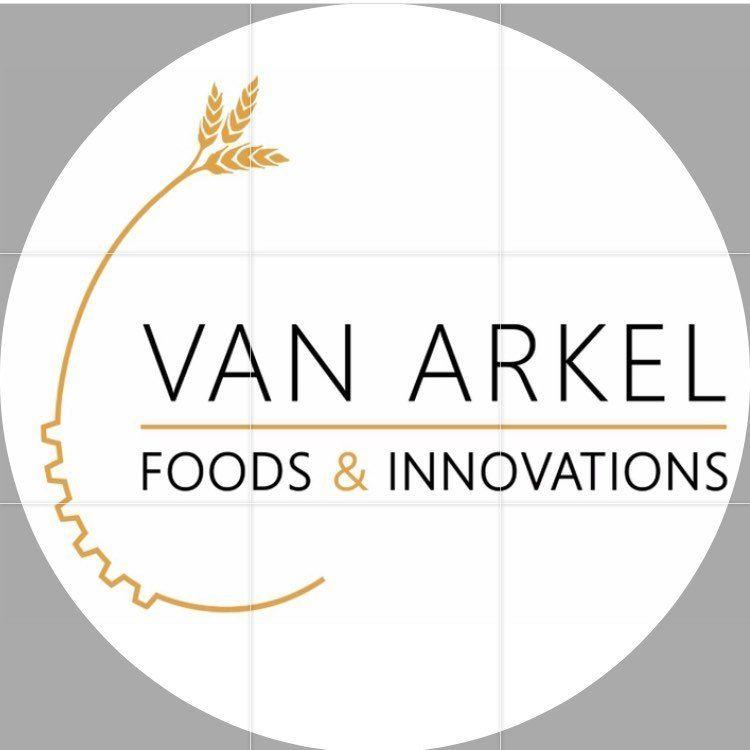 FOODS van Arkel